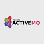 Logo ActiveMQ
